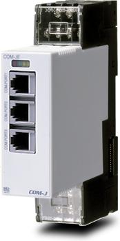 Communication Converters   RKC Instrument Inc