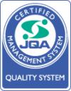 JQA-0480